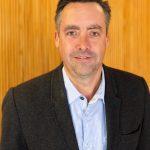 Sean Hoban