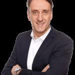 Dr. Stefan Kaas