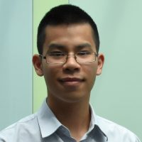 Thomy Phan, M.Sc., Head of AI-Lab, Mobile and Distributed Systems Chair, LMU Munich
