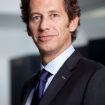 Xavier Guerin