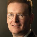 Jürgen W. Hidien