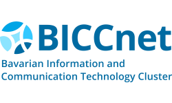 BICCnet Logo 2019