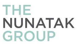 TNG Logo 2019