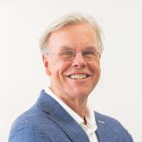 Holger Martens, Managing Partner, DOCUBYTE HM GmbH