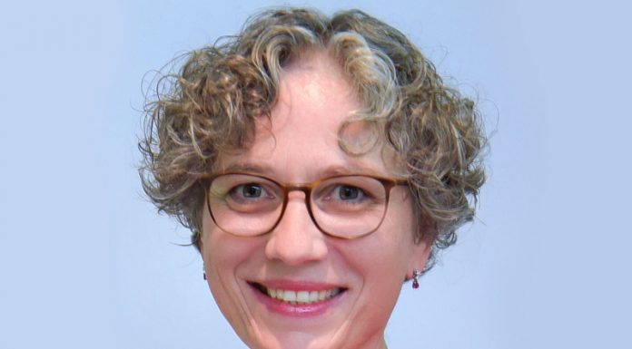 Andrea Martin, Leader, IBM Watson IoT Center Munich
