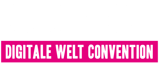 Digicon 2020 Logo small