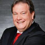 Dirk Loomans