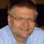 Dr. Lothar Borrmann