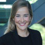 Johanna Weichbrodt