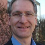 Dr. Dirk Ortloff