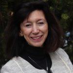 Prof. Dr. Claudia Eckstaller, Fakultät für Betriebswirtschaft, Hochschule München