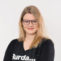 Claudia Duva ,Hubert Burda Media