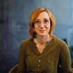 Nicole Reinhold