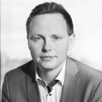 Benedikt Bonnmann
