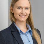 Mareike Vogt