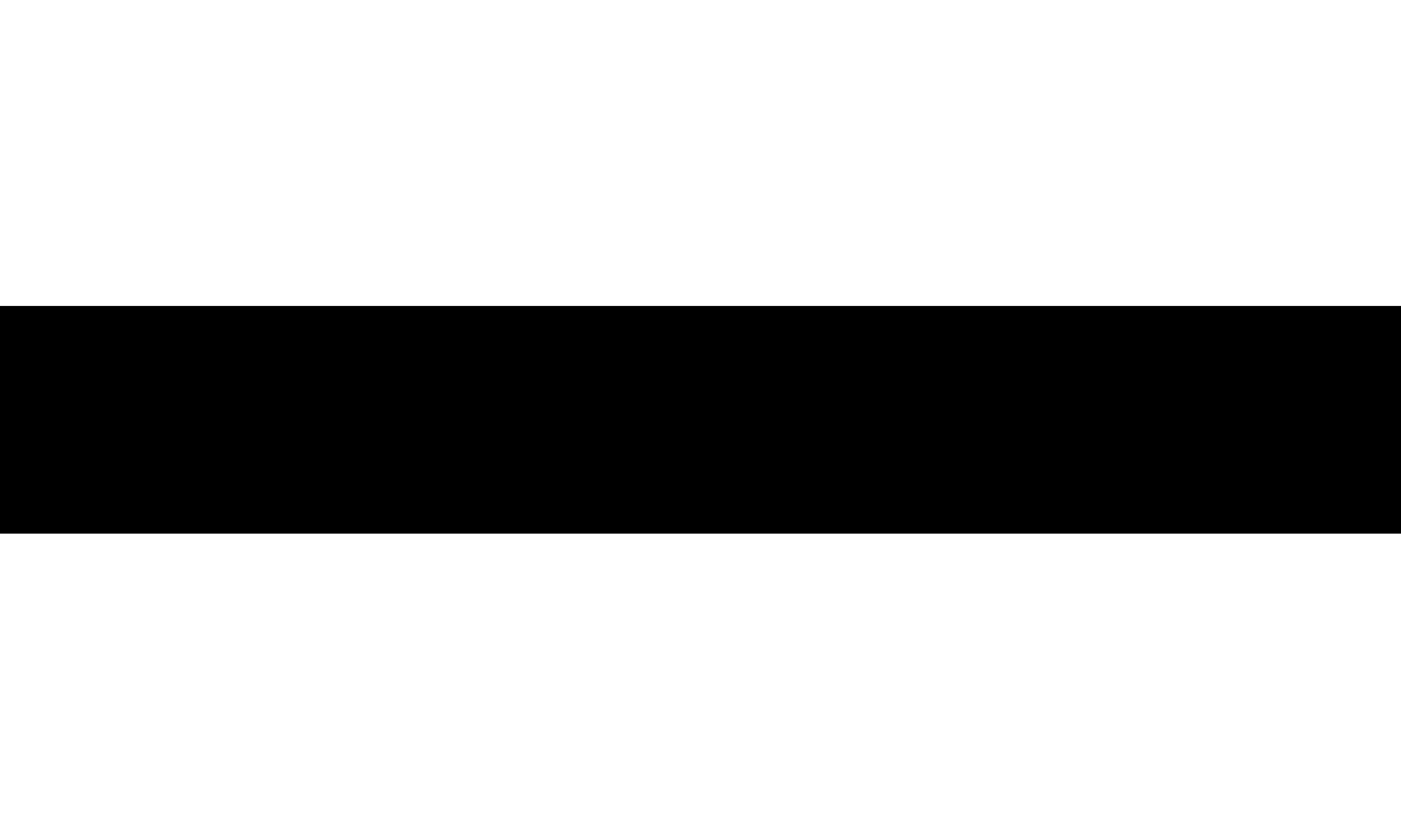 QAR-Lab Logo Full