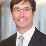 Prof. Dr. Niko Mohr