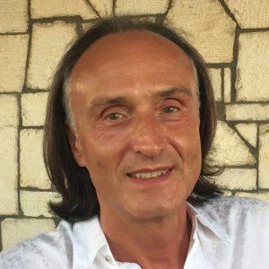Prof. Dr. Dr. h. c. Frank Leymann, Institutsleiter, Institut für Architektur von Anwendungssystemen, Universität Stuttgart