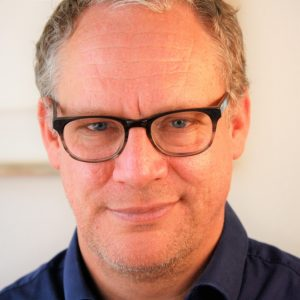 Dr. Thomas Ehmer, Innovation Incubator Lead Healthcare, R&D Informatics, Merck KGaA