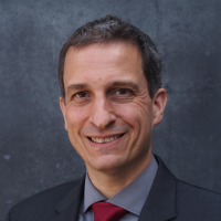 Senior Expert Quantum Computing & High Performance, Atos science + computing AG