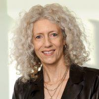 """Prof. Dr. Kristel Michielsen, Group leader """"Quantum Information Processing"""", Jülich Supercomputing Centre (JSC)"""