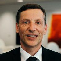Thomas Rappold, Geschäftsführer, I&S Internet & Security Consulting GmbH, silicon-valley.de